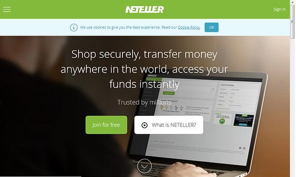 net-investing  Neteller 2