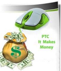 (PTC) الربح من خلال مشاهدة الاعلانات