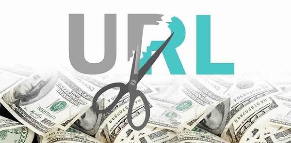 net-investing  .Shortcut links