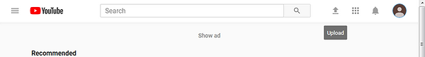 net-investing  youtube