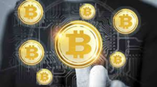 net-investing  Cryptocurrency OR Digital currency