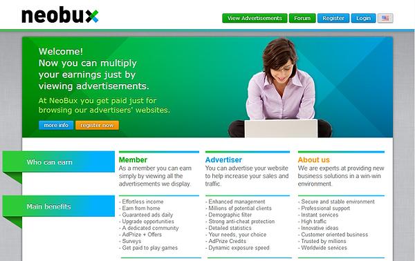 net-investing.com .neobux 1