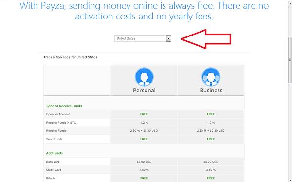 net-investing Payza 11