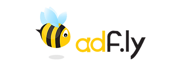 adfly_3.png