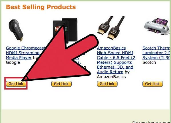 Amazon Associates 12