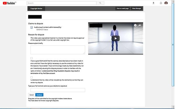 net-investing  youtube 13