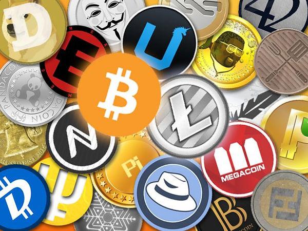 net-investing  اسعار العملات الإلكترونية اليوم