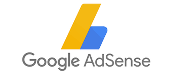 google-ad-orig_2.png