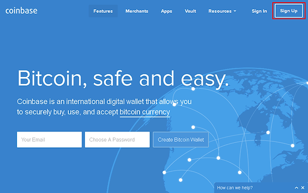 net-investing  coinbase