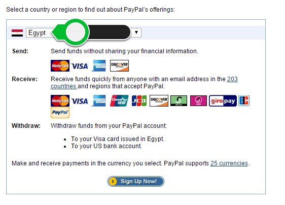 net-investing  PayPal 2