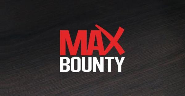 Max-Bounty-Logo.jpg