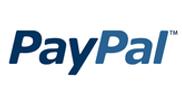 paypal-min.png