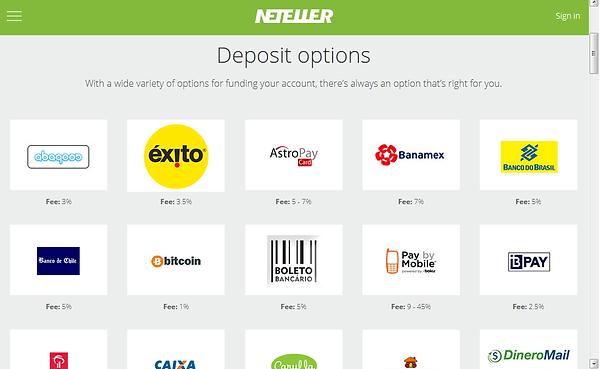 net-investing  Neteller 8