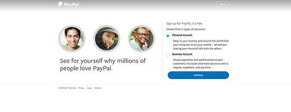 net-investing  PayPal 3