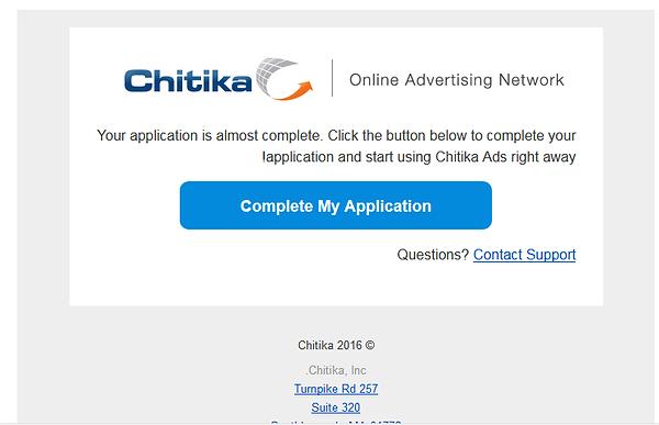 net-investing  Chitika 3