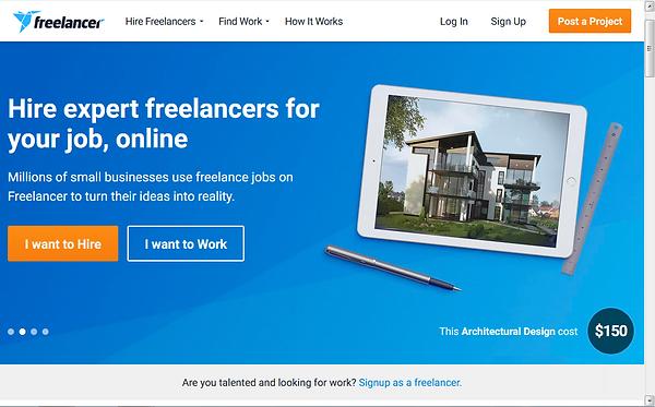 net-investing   .freelancer