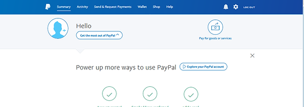 net-investing  PayPal 9