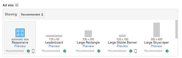 net-investing  Google AdSense 14