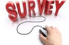 net-investing  .Earn by doing surveys