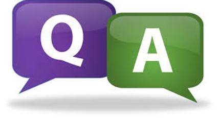 net-investing  .الإجابة على الأسئلة و تقديم نصائح