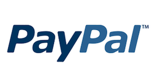net-investing  PayPal