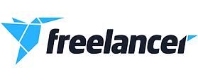freelancer-orig_2.png