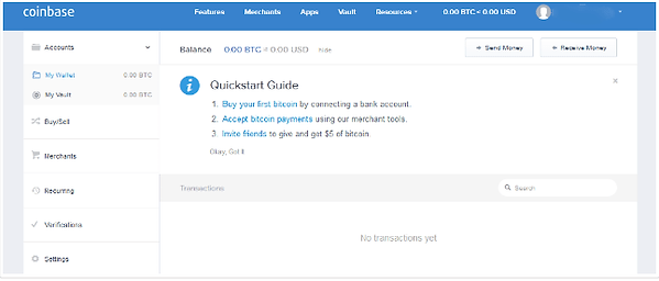 net-investing  coinbase 6
