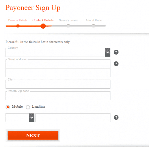net-investing  payoner 3