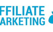 aff marketing-min.png