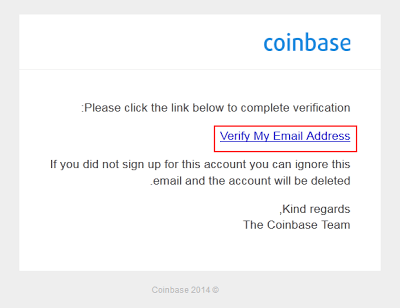 net-investing  coinbase 4