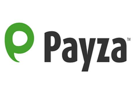 net-investing Payza