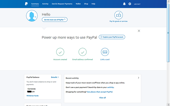 net-investing  PayPal 7
