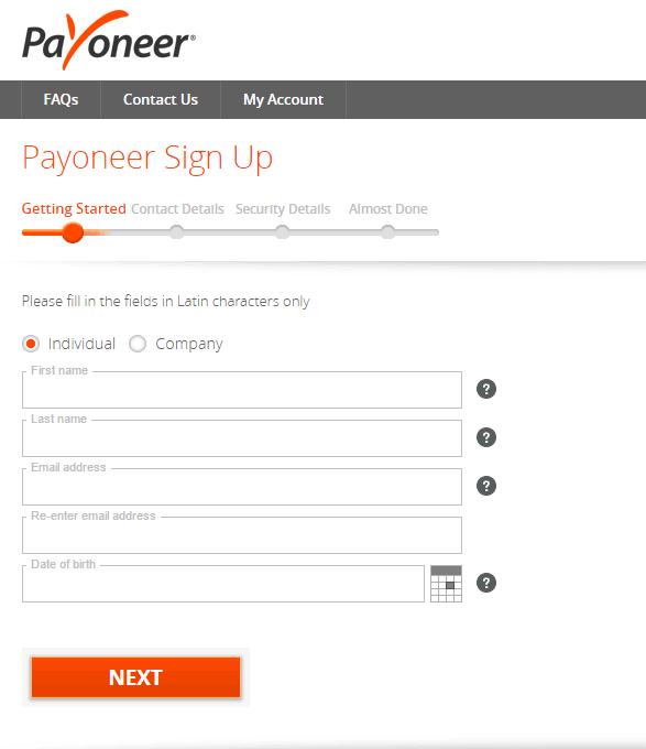 net-investing  payoner 2