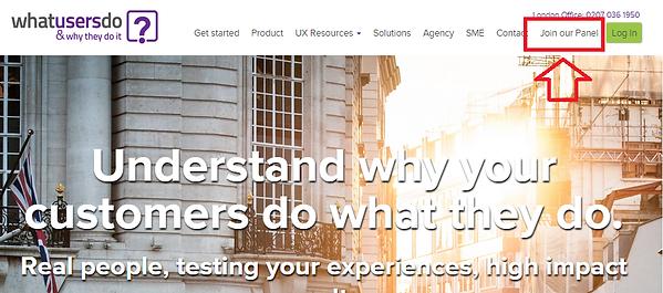 net-investing  Whatusersdo