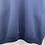 Thumbnail: Reebok Vintage Sweatshirt dunkelblau - L