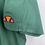Thumbnail: Ellesse Spellout Vintage T-Shirt grün - XL