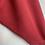 Thumbnail: Reebok Spellout Vintage Sweatshirt rot - XL