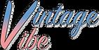 Logo farbig ohne Kreis.png
