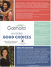 FREE Guiding Good Choices Workshop for Parents