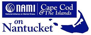 NAMI_ACK Logo (2).jpg