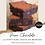 Thumbnail: Box of Pure Chocolate Brownies - from