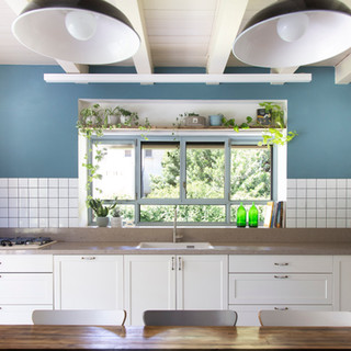 IMG_8581_Kitchen.jpg
