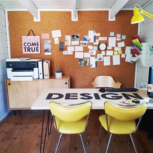סטודיו לעיצוב