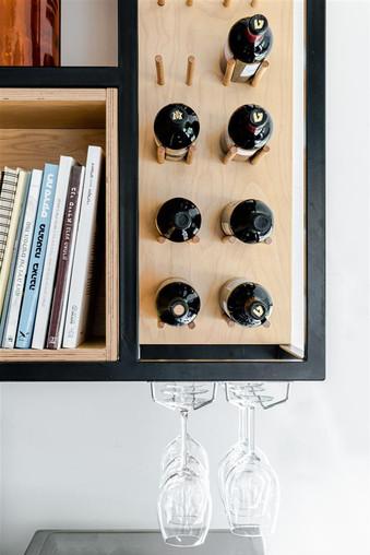 מעמד ליינות