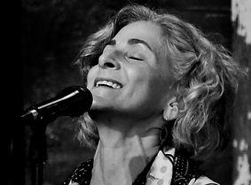 Carmela Rappazzo by Eliot Kamenitz.jpg