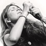 Isabel Sorling by Jeff Humbert 2.jpg