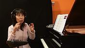 Taeko Kunishima by Jeremy Hawkins.png