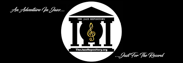 b-the-jazz-repository-banner.png