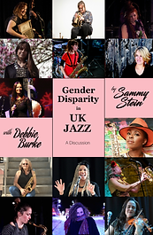 Gender Disparity in UK Jazz COVER.png