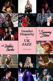 Gender Disparity in UK Jazz COVER.png